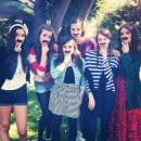 Photo de CimorelliSourceFR